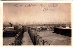 382-POW-Camp-El-Daba-1946