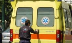 Ανήλικος τραυματίστηκε με καραμπίνα - Σε κρίσιμη κατάσταση στο νοσοκομείο
