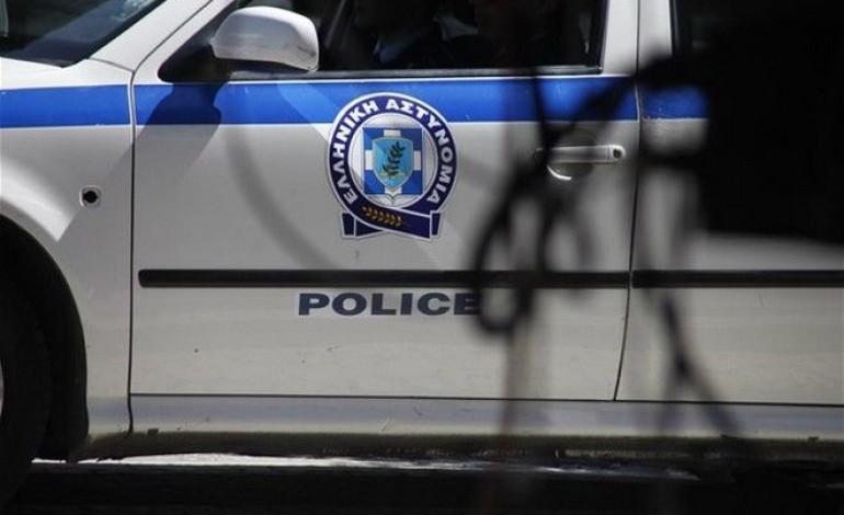 Σύλληψη 28χρονου στο Δ. Γόρτυνας με δεκάδες κλοπές στο ενεργητικό του