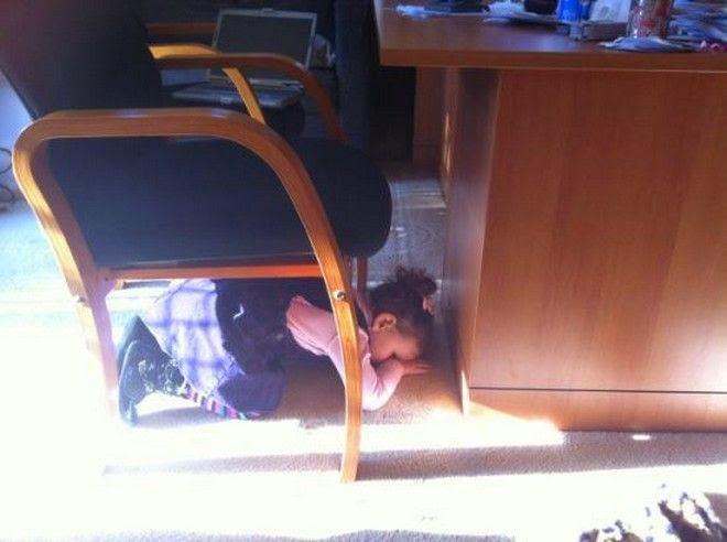 hide-and-seek-fail-1