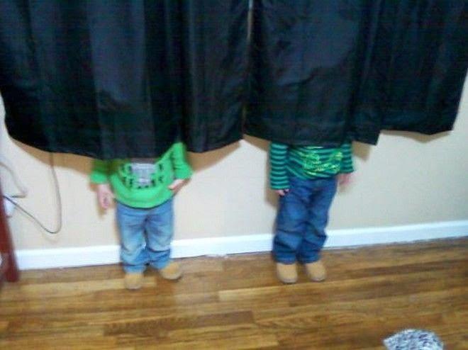 hide-and-seek-fail-14