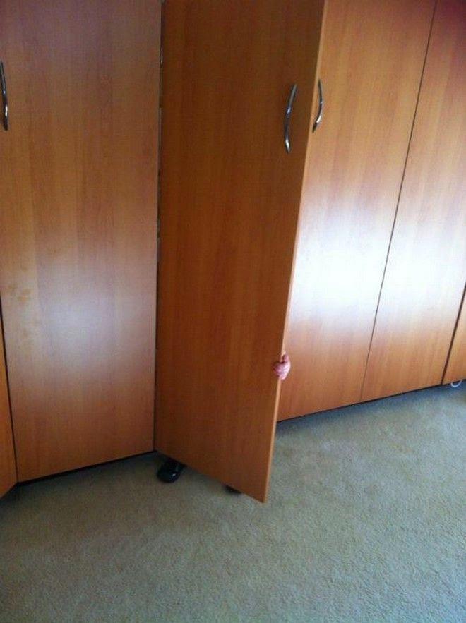 hide-and-seek-fail-15