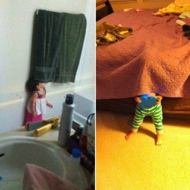 hide-and-seek-fail-2