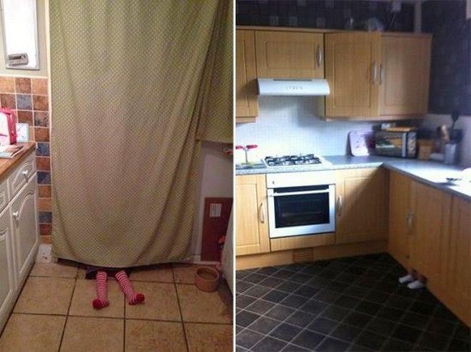 hide-and-seek-fail-8