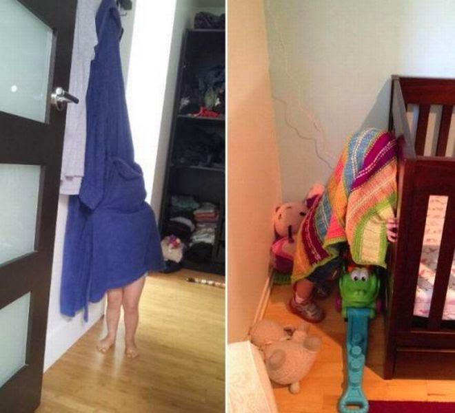 hide-and-seek-fail-9