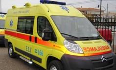 Αποζημίωση 75 χιλ. ευρώ σε θύμα τροχαίου από το Δήμο Χανίων