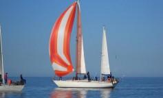 Διεξήχθη ο Παγκρήτιος Διασυλλογικός Αγώνας Ανοικτής Θάλασσας και J24 Christmas Cup