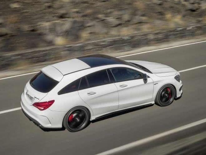 Mercedes-CLA-SB