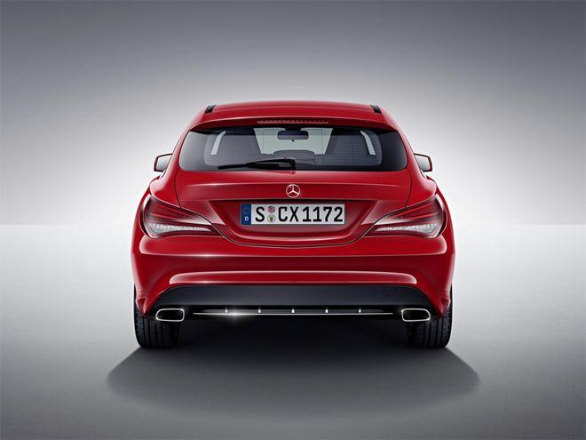Mercedes-CLA-SB2