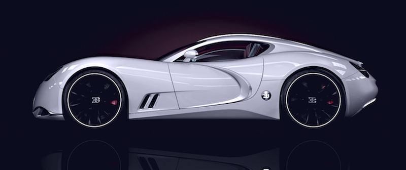 bugatti-gangloff-3