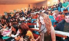 Ποιοι φοιτητές θα πάρουν το επίδομα των 4.668 ευρώ