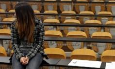 Η είναι η καλύτερη πόλη για φοιτητές στον κόσμο;
