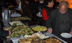Πώς προέκυψε η Γιορτή Μπακαλιάρου στην Τύλισο;
