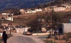 Διαρρήκτες ξάφρισαν σπίτι στη Νίθαυρη Αμαρίου