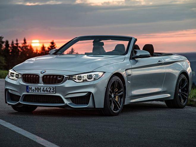 BMW2Cabrio