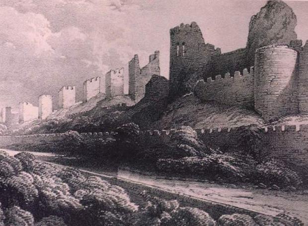 Byzantine_walls
