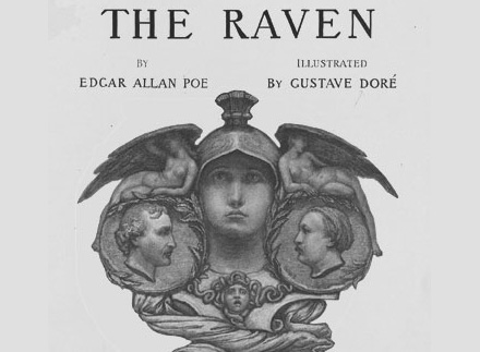 Edgar_Allan_Poe-The_Raven