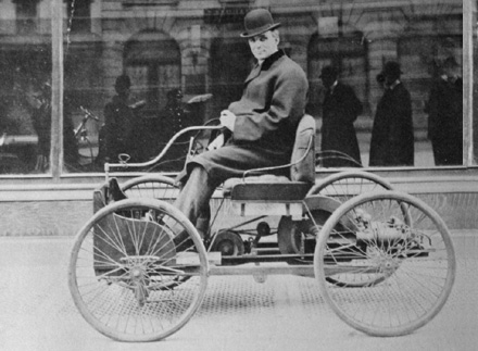 Ford_1896
