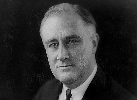 Franklin_Delano_Roosevelt