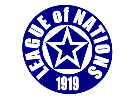 League_of_Nations