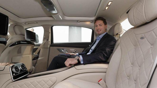Mercedes-Maybach1