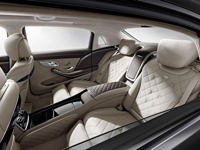 Mercedes-Maybach2