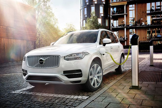 NEW-VOLVO-XC90-T8-TWIN-ENGINE_