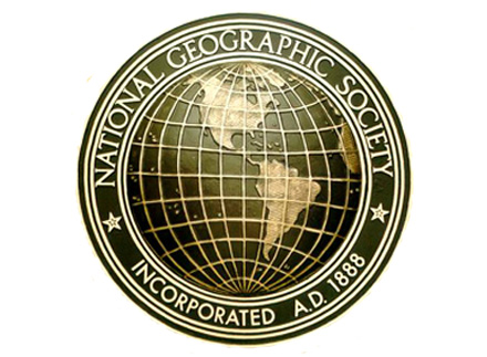 National_Geographic_Society