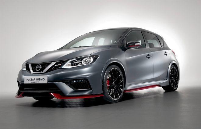 NissanPulsarNismo1