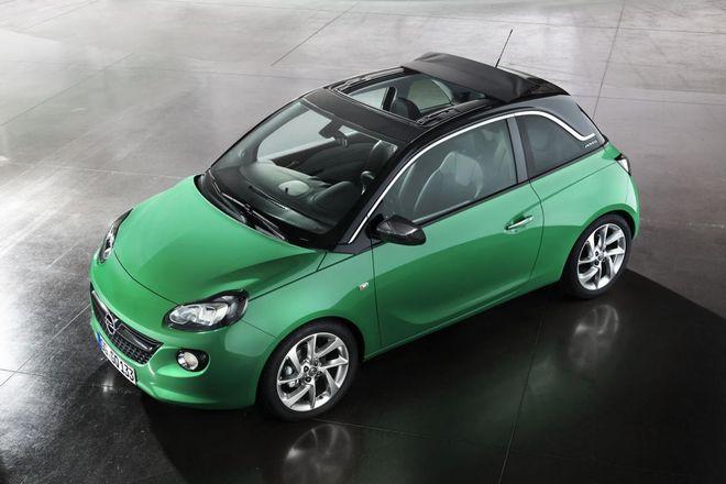 Opel+Adam+Canvas+Top1