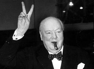 Winston_Churchill
