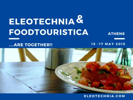 foodtouristica.com-16