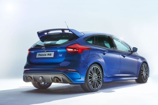 2016-ford-focus-rs-debuts-in-cologne-here-are-the-official-details-photo-gallery_1