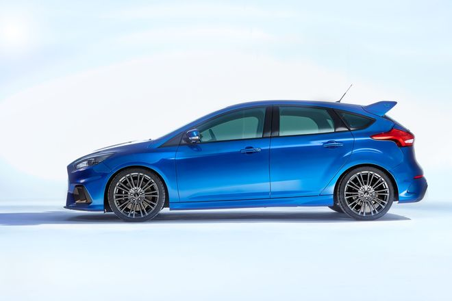 2016-ford-focus-rs-debuts-in-cologne-here-are-the-official-details-photo-gallery_3