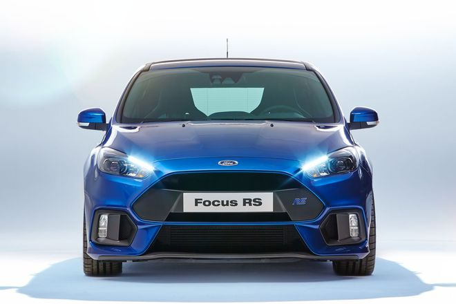 2016-ford-focus-rs-debuts-in-cologne-here-are-the-official-details-photo-gallery_5