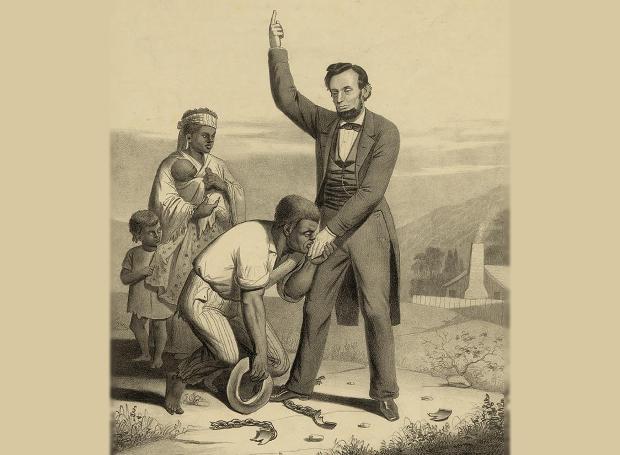 Abraham_Lincoln-slavery