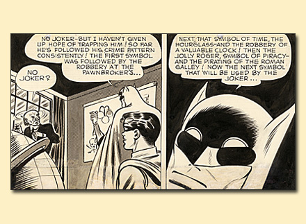 Batman-comic_strip