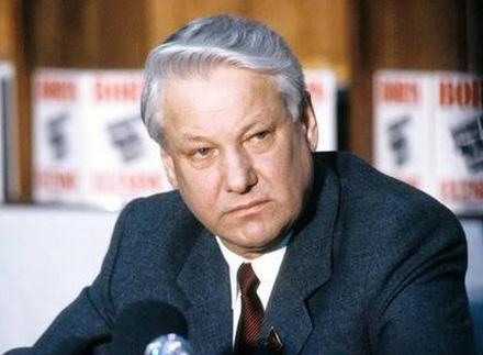 Boris_Yeltsin
