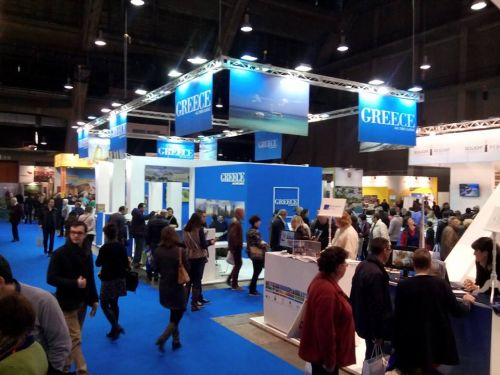 Brussels expo3