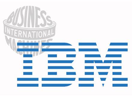 CTR-IBM