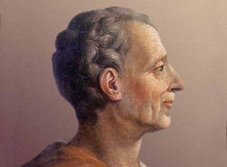 Charles_de_Montesquieu