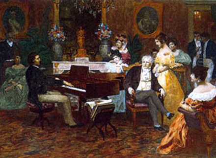 Chopin_concert