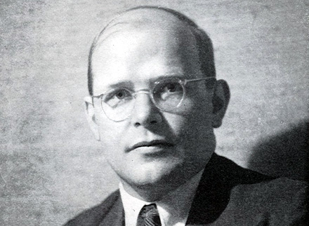 Dietrich_Bonhoeffer
