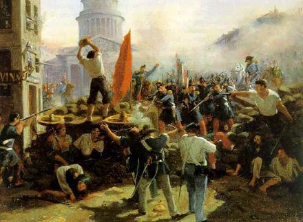 February_Revolution_1848