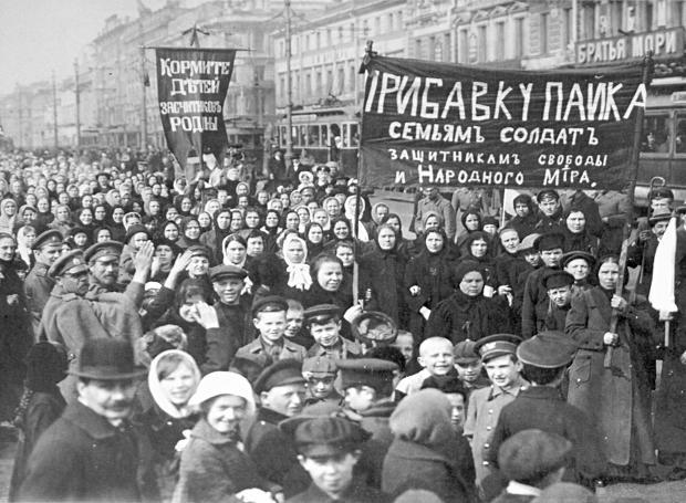 February_Revolution_1917