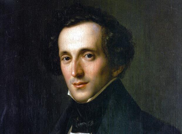 Felix_Mendelssohn_Bartholdy