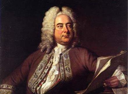 Georg_Friedrich_Handel