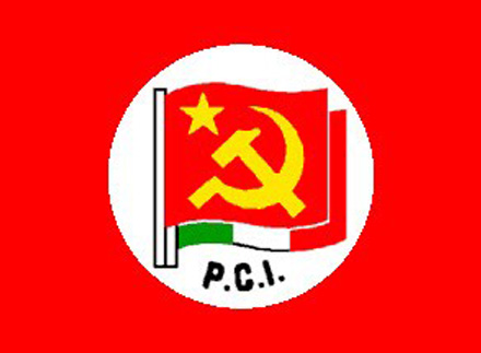 Italian_Communist_Party-PCI