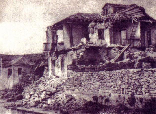 Kefalonia-seismos_1867
