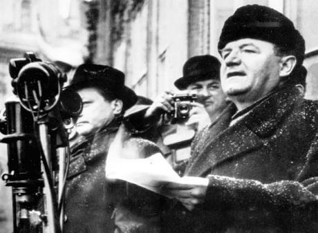 Klement_Gottwald-1948